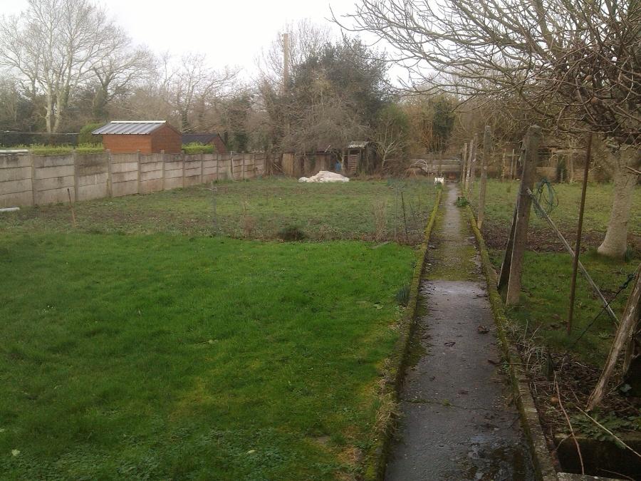 Terrain à Loperhet de 400 m² à 40 000 €