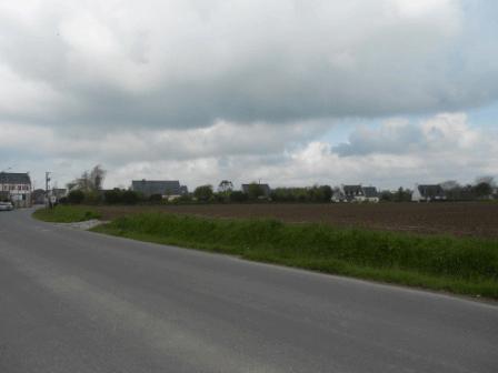Terrains de 590 m² à 19 700 €