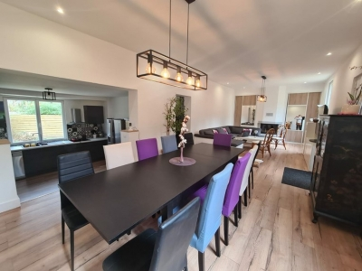 Sublime Maison 5 chambres - Landerneau